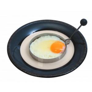 Äggring - Masterclass