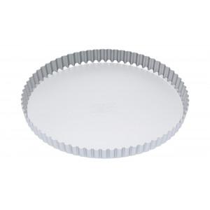 Masterclass Pajform Aluminium, 28 cm