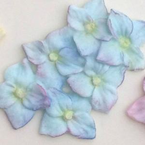 Karen Davies Silikonform Filler Flowers