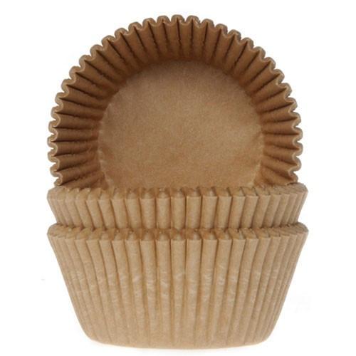 House of Marie Muffinsform Kraft Oblekt