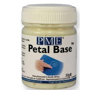 PME Petal base, vegetabiliskt fett
