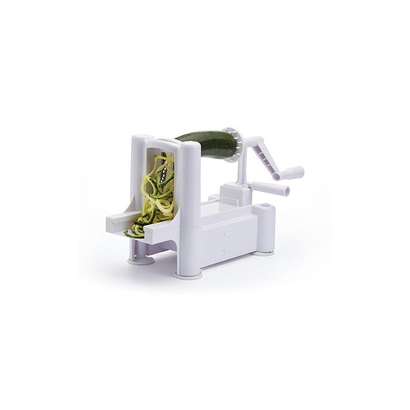 Kitchen Craft Spiralizer Grönsakssvarv