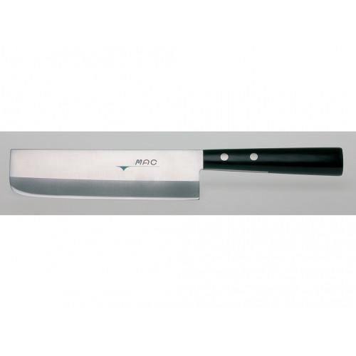 universalkniv-ju65-mac