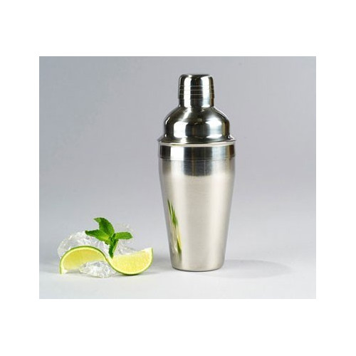 Funktion Cocktail Shaker 500 ml