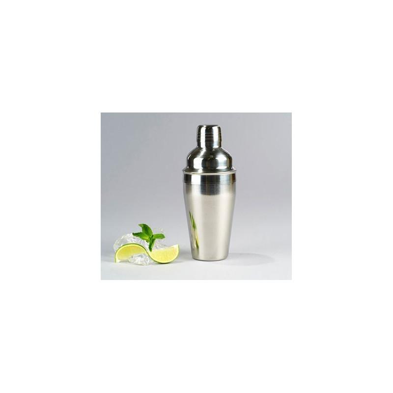 Funktion Cocktail Shaker 500 ml