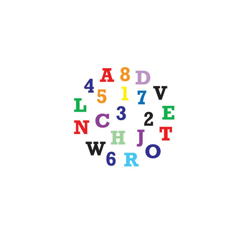 utstickare-bokstaver-och-siffror-stora-fmm