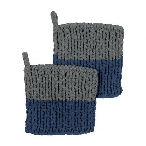 Södahl Grytlapp 2-pack