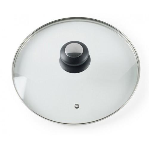 Funktion Glaslock 28 cm