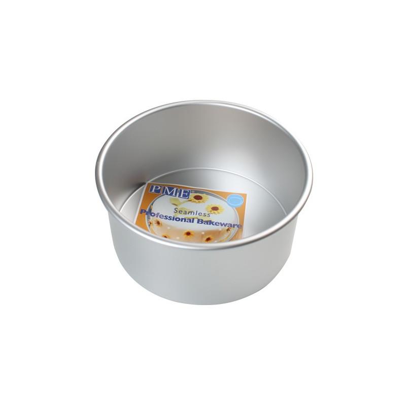 bakform-rund-extradjup-28-cm-pme