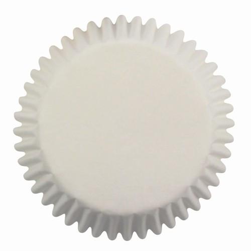 muffinsform-white-pme