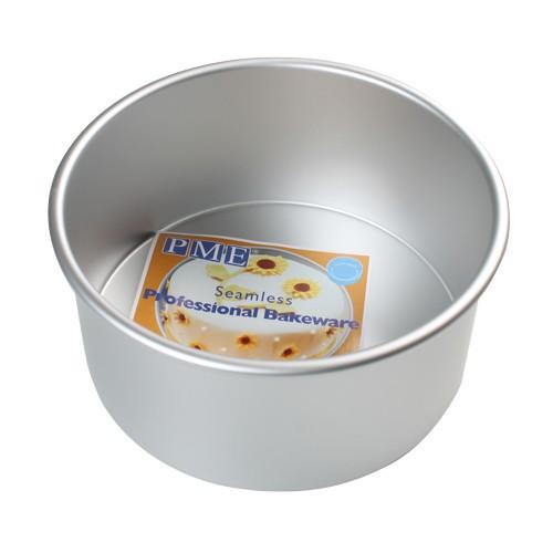 bakform-rund-extradjup-25-cm-pme