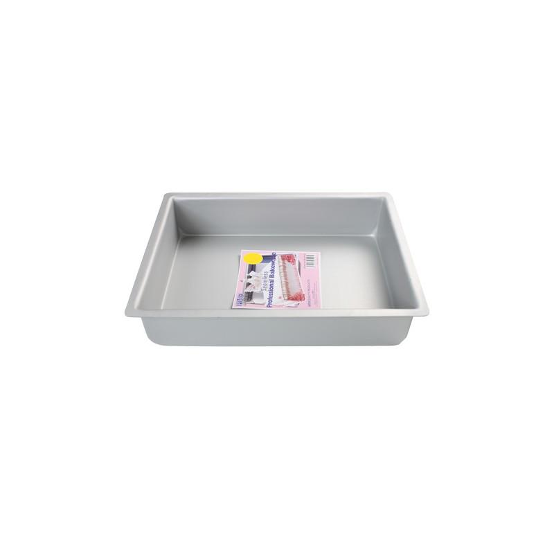 Bakform Rektangulär 28 cm - PME