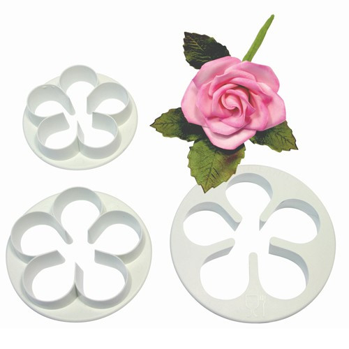 utstickare-petal-cutter-3-set-pme