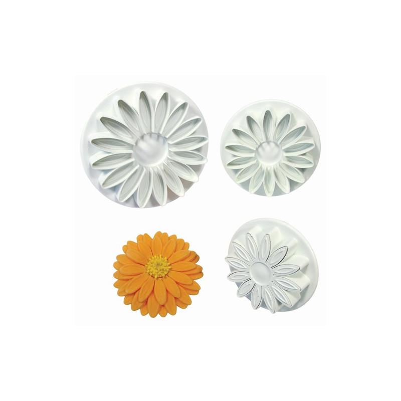 utstickare-sunflower-pme