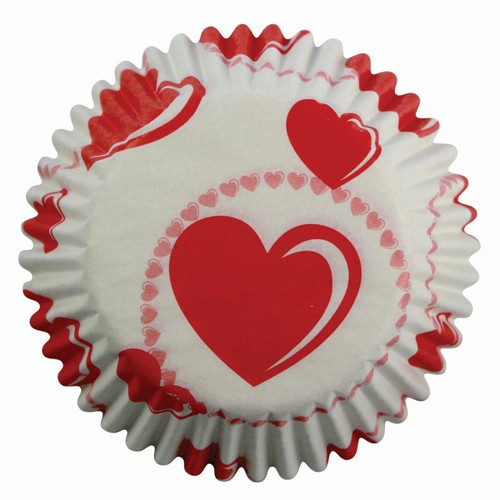 muffinsform-hearts-pme