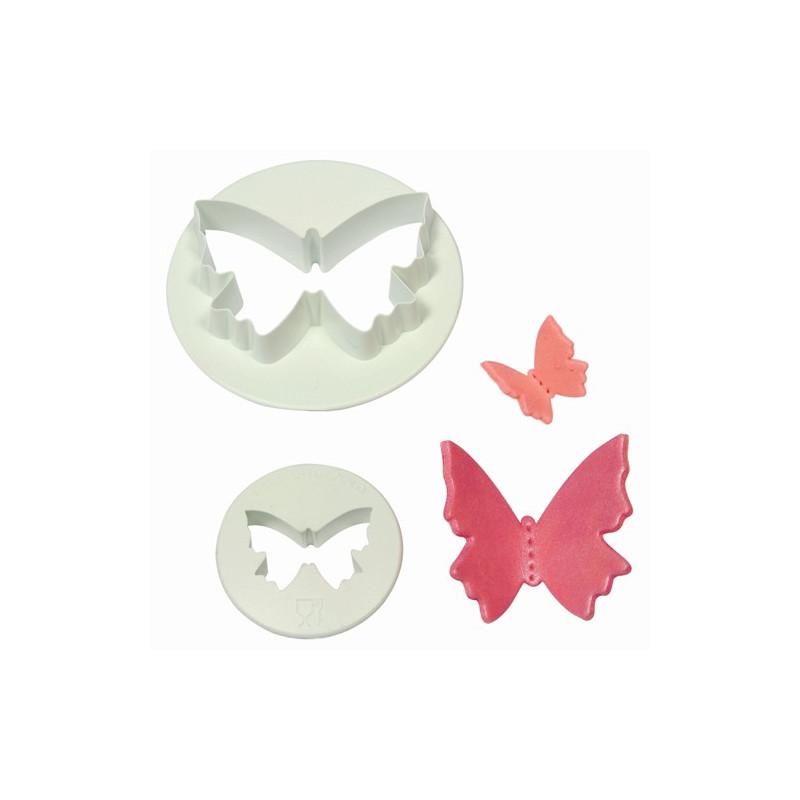 utstickare-butterfly-cutter-pme
