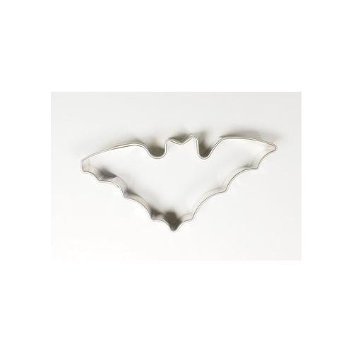 Utstickare Fladdermus 7,5 cm