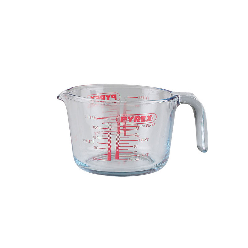 mattbagare-1-liter-pyrex