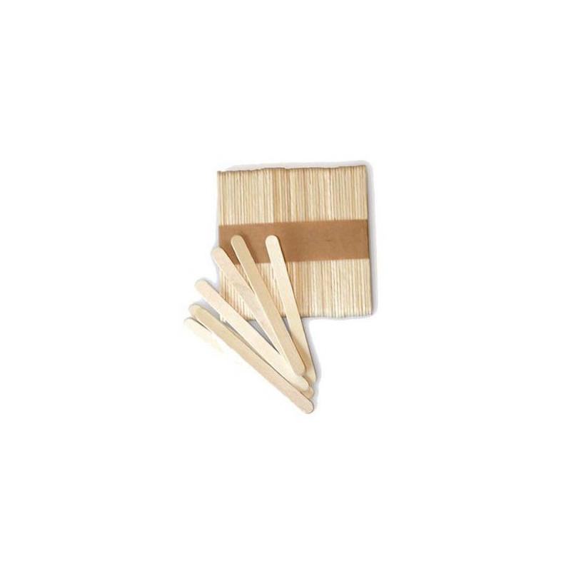 Silikomart Glasspinnar Easy Cream, 11,3 cm