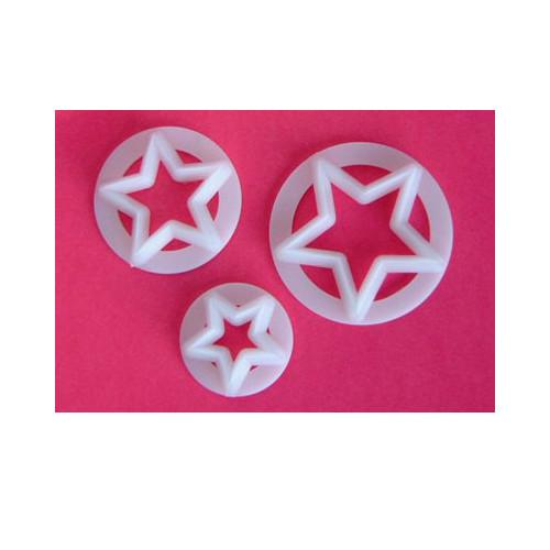 utstickare-star-cutters-fmm