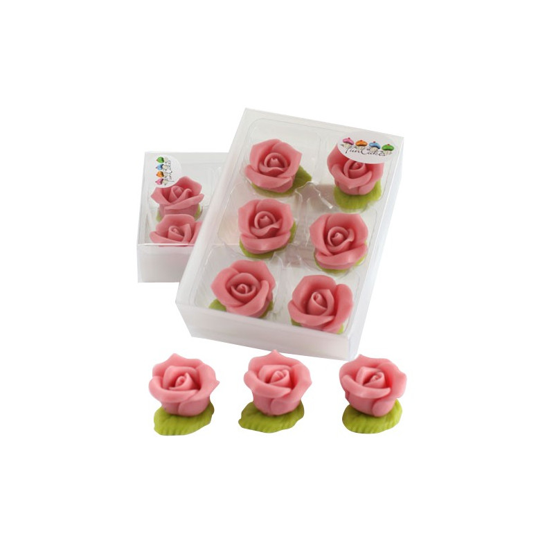 marsipanrosor-rosa-funcakes
