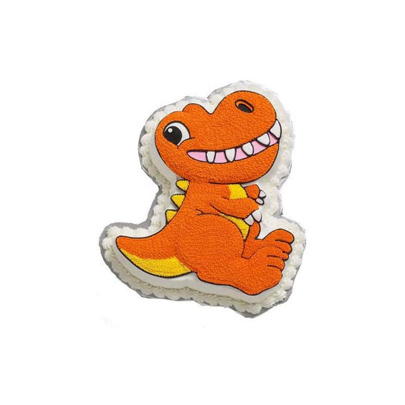bakform-dinosaur-pan-wilton