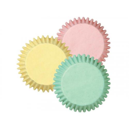 minimuffinsform-pastel-wilton