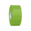 Poly Ribbon Dekorationsband, grön
