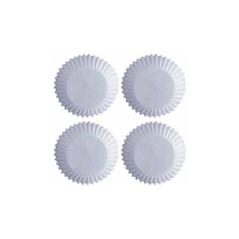 muffinsform-jumbo-wilton