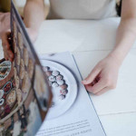 Tårtböcker & kokböcker