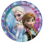 Frozen - Frost