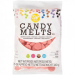 Candy Melts