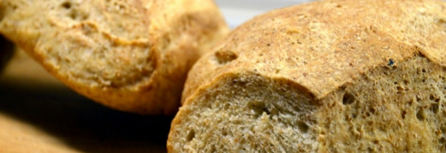 Mat och bakningstips