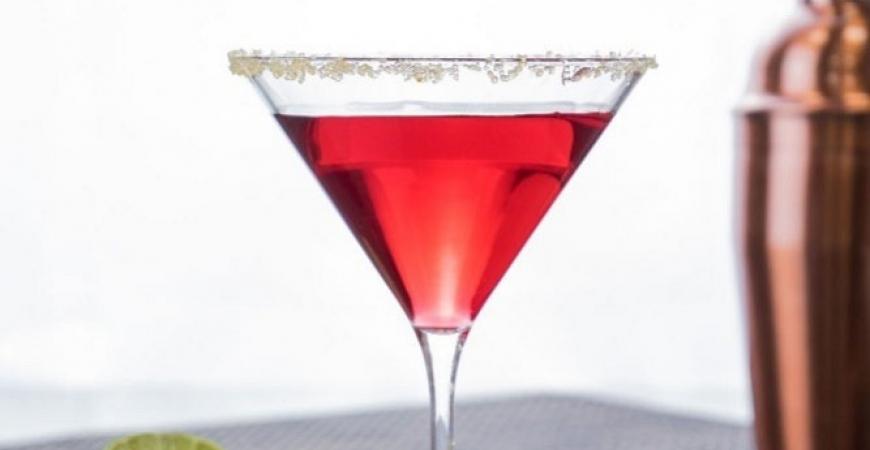 Tequiladrinkar