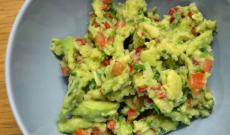 Snabb och god guacamole på 5 sätt